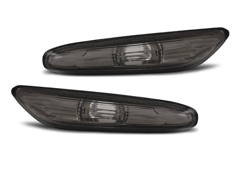 BMW E81 E82 E87 E88 E90 E91 E92 93 E84 Side indicator right