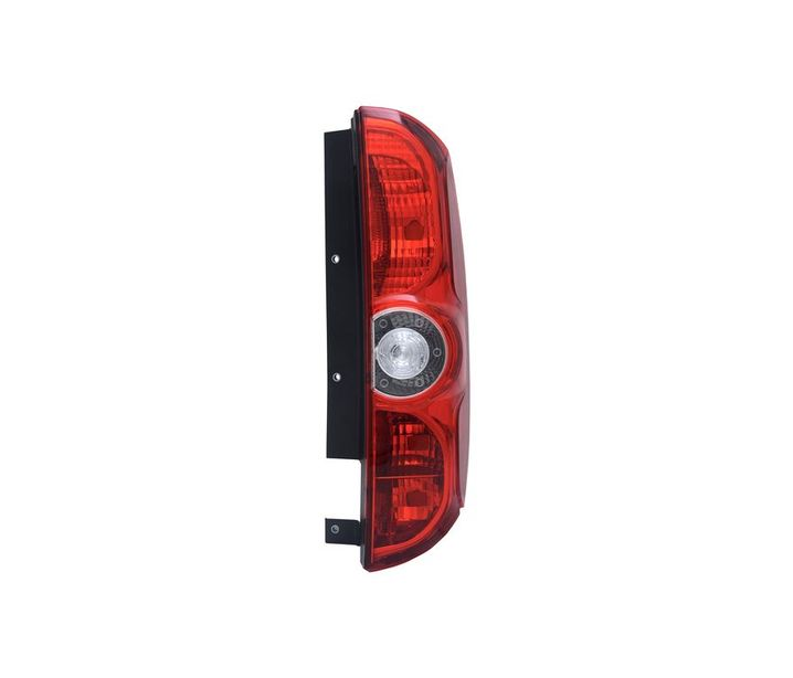 Left Side Rear Tail Stop Light Lamp for Fiat Doblo 2011-2014